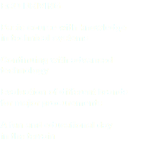 ECO-DRIVING Basic course with knowledge 
